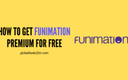 Funimation Free Account Username And Password