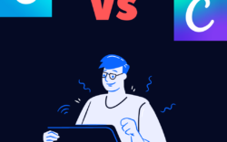 Glorify App Vs Canva: Which Is Better In 2020