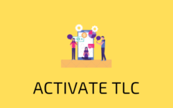 How to activate TLC Go on any device?