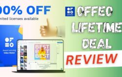 Offeo Lifetime Deal Review: Does It Worth $98?