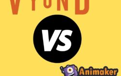 Vyond vs Animaker: Which Platform You Should Choose (2021)