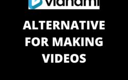 Vidnami Alternative For Making Amazing Videos In 2021