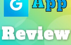 Glorify App 2.0 Review: Does Lifetime Deal Worth It?