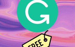 How To Get Grammarly Premium For Free in 2021