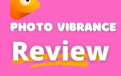 Photovibrance Review: Does It Worth $49?