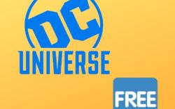 Dc Universe Free Account: 3 Methods 2021