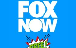 Free Fox Now Account: 4 Methods