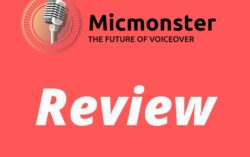 MicMonster Review: Does It Worth $57?