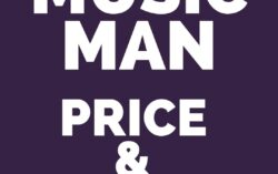 Music Man Price and OTO: Everything You Need To Know